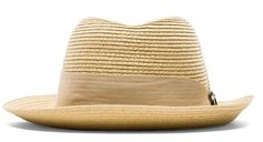 light tan parlor hat  http://rstyle.me/n/ibrxnpdpe