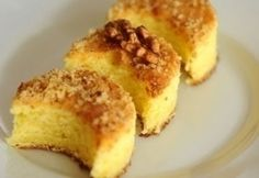 Hungarian Recipes, Banana Bread, French Toast, Muffin, Food And Drink, Dessert Recipes, Sweets, Cookies, Breakfast