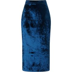 See this and similar Rejina Pyo knee length skirts - Central St. Martin's graduate, Rejina Pyo , is noted for precision tailoring and idiosyncratic details. Hon...
