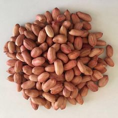 Nuts & Kernels – Agro Live Stock Farm Nuts Online, Sunflower Kernels, Almond Nut, Increase Height, Golden Raisins, Apricot Kernels, Peanut Oil, Pistachios, Pine