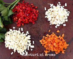 Coconut Flakes, Grains, Spices, Food, Canning, Spice, Essen, Meals, Seeds