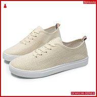 Dfan3166s29 Sepatu Td 26 Sepatu Wanita Casual Sneakers Casual