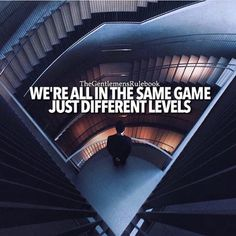 Our levels of success will rarely exceed our.personal development; success is something we attract by who we become. #UniquetouchincCARES #ASKuniquetouchinc #Uniquetouchinc