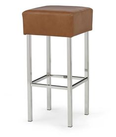 Collins Bar Stool Barstools Counter Stool by Century Furniture Upholstered Bar Stools, Kitchen Styling, Counter Stools, Interior Design, Furniture, Home Decor, Nest Design, Decoration Home, Home Interior Design