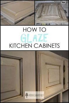 Kitchen Cabinet Shelf  - CHECK THE IMAGE for Many Kitchen Cabinet Ideas. 24362345  #cabinets #kitchenorganization