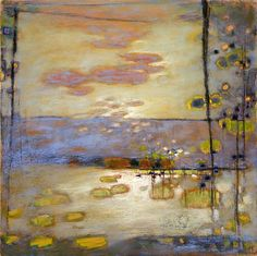 """From A Distant Horizon 
