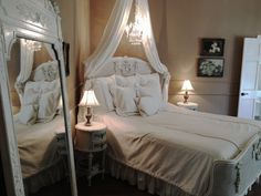 About Bedroom Concepts On Pinterest Bedrooms Parisian Bedroom