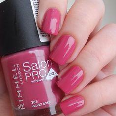 118 Best Rimmel Images Rimmel Nail Polish Nails