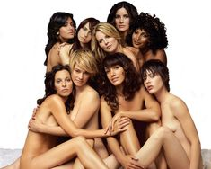 Lesbian The Show Centers Around A Group Of Lesbian Friends Living Laurel Holloman Leisha