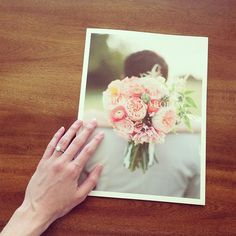 Instagram-friendly layouts available in our softcover photo books starting at $12.99  images by carolinejoy.com/blog