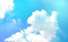 EQUILÍBRIO: As nuvens, Sri Prem Baba