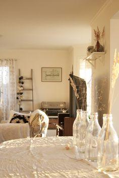 Villa Waleur  #cosy #creamsbrowns #simplicity