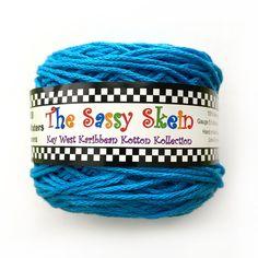 Island Waters Knitting Patterns, Crochet Patterns, Online Yarn Store, Mercerized Cotton Yarn, Summer Knitting, Yarn Projects, Sock Yarn, Winter Sweaters, Island