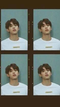 Read Lucas from the story Wallpaper All NCT by RedaFebia with 931 reads. Lucas Nct, K Pop, Jaehyun, Beautiful Boys, Pretty Boys, Wallpapers Kpop, K Wallpaper, Fandoms, Kpop Groups
