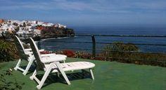 Alenes del Mar - #VacationHomes - $127 - #Hotels #Spain #SanJuandelaRambla http://www.justigo.ws/hotels/spain/san-juan-de-la-rambla/alenes-del-mar_14452.html