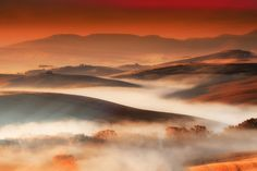 Photograph Autumn in Tuscany by Anel Alijagić on 500px
