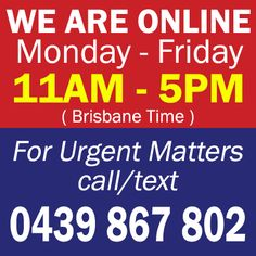 Are you an ATA student? Do you have questions regarding your assignments? Add us on Skype: ata.marking.division WE ARE ONLINE: 11AM - 5PM (Brisbane Time)