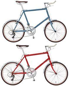 Bicycle, Products, Bicycles, Bicycle Kick, Bike