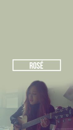 Blackpink wallpapers rose jisoo jennie and lisa - Boy with rose wallpaper ...