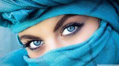 Arabic House Mix 2014  - By drinib