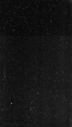 Artsy Background, Textured Background, Paper Background, Film Grain Texture, Black Paper Texture, Gothic Wallpaper, Trippy Wallpaper, Photo Texture, Photoshop Effects