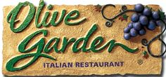 Olive Garden: 15% off Catering and ToGo Coupon Code on http://hunt4freebies.com/coupons