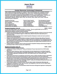 cool best secrets about creating effective business systems analyst resume check more at http. Resume Example. Resume CV Cover Letter