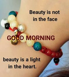 Good Morning Image Quotes, Good Morning Msg, Happy Morning, Good Morning Messages, Good Morning Everyone, Morning Greetings Quotes, Sunday Quotes, Morning Sayings, Mrng Wishes
