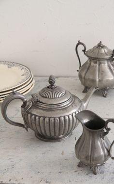 French Antique decorationsNews&Information/ ニュース&インフォメーション|サラグレース フレンチスタイルのインテリアショップ
