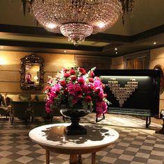 Our Valentine's frame for you to express your love... Be creative and share #metropoleromance #hotelmetropolemontecarlo #valentinesday #saintvalentin #love #instalove #instamonaco #instagood #luxuryhotel #hotelmetropole #metropolemontecarlo #monaco