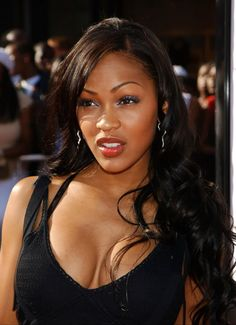 [Shazam] Meagan Good ( i.it ) submitted by to /r/geekboners 0 comments original [Shazam] Meagan Good ( i. Most Beautiful Black Women, Beautiful Celebrities, Beautiful Actresses, Beautiful Cats, Megan Good, Skinny Celebrities, Celebs, Black Women Celebrities, Ebony Beauty