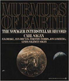 murmurs of earth - Google Search