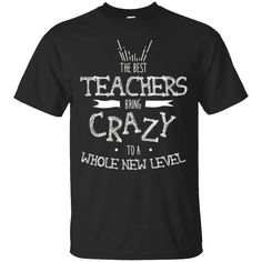 Favorite shirt, looking nice.This is perfect shirt for you   The Best Teachers Bring Crazy To A Whole New Level T-Shirt   https://sudokutee.com/product/the-best-teachers-bring-crazy-to-a-whole-new-level-t-shirt/  #TheBestTeachersBringCrazyToAWholeNewLevelTShirt  #TheAWhole #BestCrazyWhole #TeachersLevel #Bring #CrazyNew #To #A #WholeTShirt #New #LevelT #T #Shirt # #