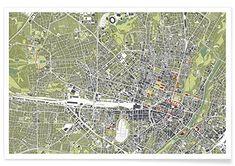 #Munich por PlanosUrbanos en @Amazon: JUNIQE® Affiche 20x30cm Cartes de villes Munich - Design ... https://www.amazon.fr/dp/B0759NZ8H8/ref=cm_sw_r_pi_dp_U_x_vAEIAbCXPKAYG
