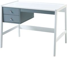 Versanora Minimalista Single Desk
