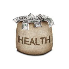 Health insurance fund     great photos