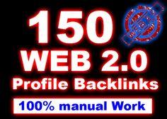 https://www.fiverr.com/biplobservice/make-over-150-web2-profile-backlinks-on-high-pr-sites