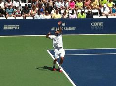 Andy Roddick last pro tour tournament win before he retired!