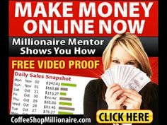 How To Make $500-$2000 A Day Exploiting A TOP