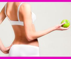 There are a lot of natural weight loss supplements for vegan, readilyavailable.  #weight_loss