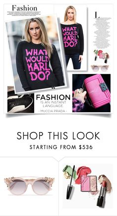 """Fashion Trends 
