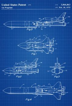 Airplane diagram posters free download wiring diagrams flexible space suit patent astronaut space art space poster space shuttle patent space art aviation art blueprint pilot gift aircraft decor malvernweather Choice Image