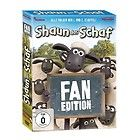EUR 31,75 - Shaun das Schaf - Staffel 1+2 - Fan Edit. - http://www.wowdestages.de/2013/08/08/eur-3175-shaun-das-schaf-staffel-12-fan-edit/