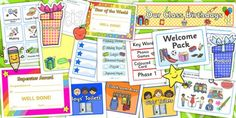Search for Primary Resources, teaching resources, activities ...