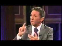 Dr. Jörg Haider über Banken Mafia von Europa !!! Für diese letzten wahren Worte, wurde Haider ermordet !!!