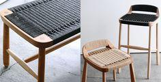 Sfera | Loop Seating