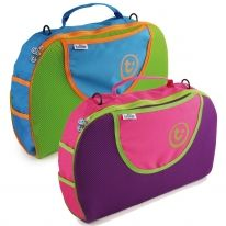 Trunki #Tote: Fits snugly inside any #Trunki #suitcase http://www.palmerstores.com/product/trunki-tote/1385/