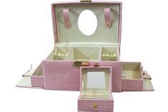 #Schatulle Trinket Boxes, Deco