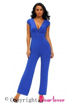 8ae442e1fd7a leopard strappy back jumpsuit Nicki Minaj wore this exact jumper in ...