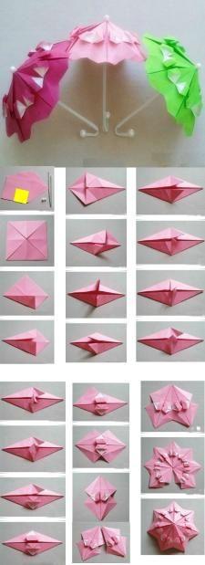 Paper Lotus related articles - Pandahall.com